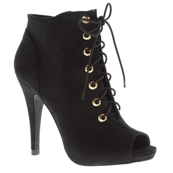 http://www.marypaz.com/tienda-online/trendy/botin-peeptoes-de-tacon-con-cordones.html?sku=70568-42