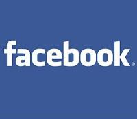 Separamos E Fizemos V  Rias Brincadeiras Para Facebook