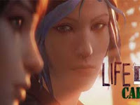 Life Is Strange Update v20160116-397647-Crack CODEX