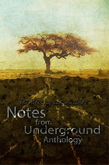 Notes from Underground Anthology