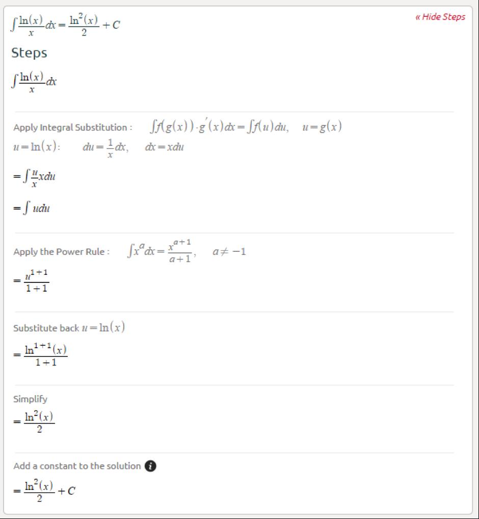 Pearson math homework help
