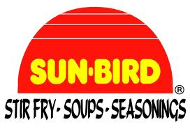 Sun Bird Coupon