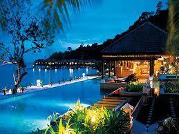 Best Hotel In Asia The Cambodia Amansara