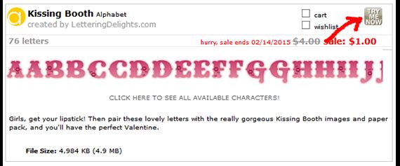 http://interneka.com/affiliate/AIDLink.php?link=www.letteringdelights.com/alphabet:kissing_booth-10827.html&AID=39954