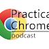 Power Behind Chrome OS | PC | s01e02