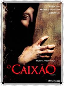 Download O Caixão Dublado Rmvb + Avi DVDRip