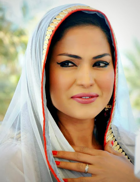 Veena-Malik-Asad-Bashir-Wedding-Marriage-Reception-Photos