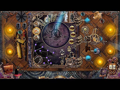 http://wholovegames.com/hidden-object-mac/mystery-case-files-fates-carnival-collectors-edition-2.html