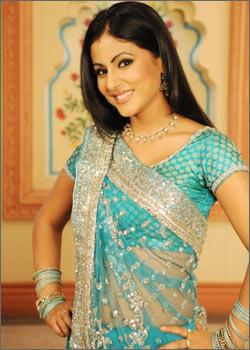 Yeh Rishta Kya Kehlata Hai By Star Plus Watch Online Full Episode