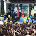H Amita Motion γέμισε τη Θεσσαλονίκη με Θετική Ενέργεια!