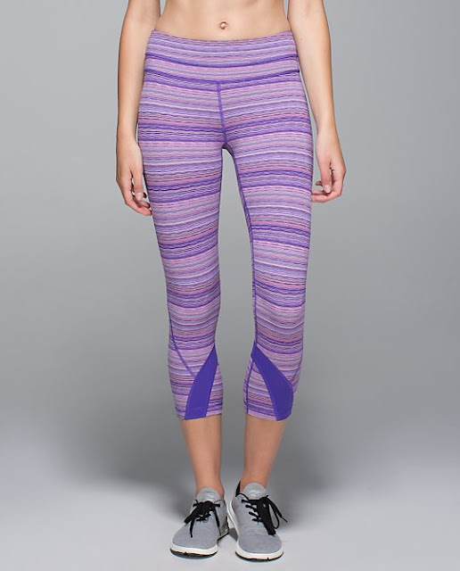 lululemon-inspire space-dye-twist