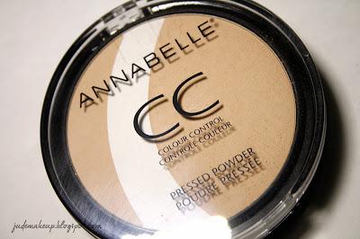 http://www.judemakeup.com/2013/07/review-gamme-cc-de-annabelle.html