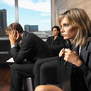 Pertanyaan jebakan saat interview atau wawancara kerja
