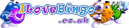 ilovebingo.co.uk Blog - Online bingo reviews and news