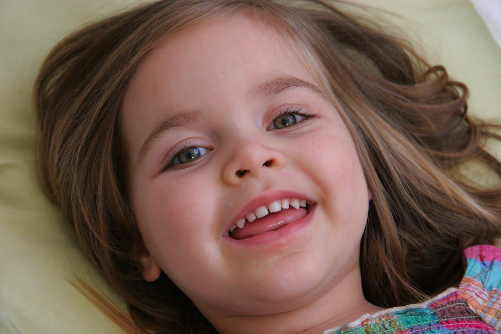 Madison Emma