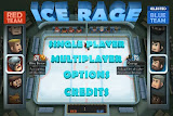 Ice Rage Main