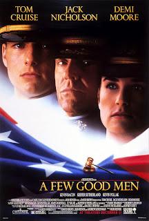 Watch A Few Good Men (1992) movie free online