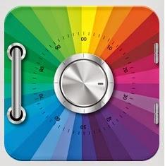 تطبيق مجاني لإخفاء الصور ومقاطع الفيديو الهامة علي أندرويد Hide Pictures & Videos - FotoX