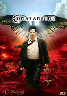 Constantine – Torrent BluRay 720p Download (2005) Dublado