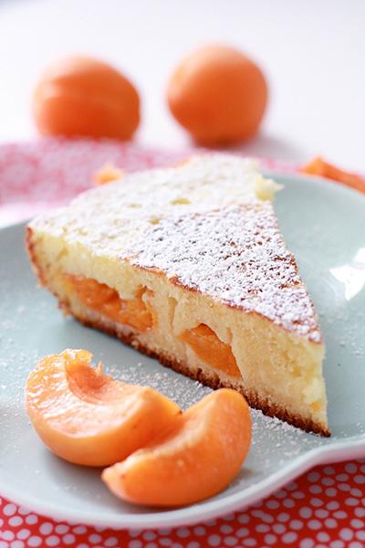 Cuisiner sans four 13 recettes sans cuisson ou la po le le yummy blog par yummy magazine - Cuisiner des carottes a la poele ...