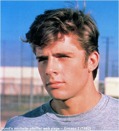 Kenneth in the 212 quote of the day maxwell caulfield