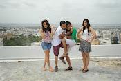 Bham Bolenath movie stills-thumbnail-2