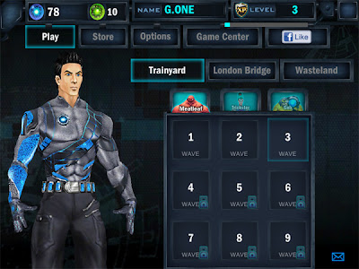 free online game ra.one for pc
