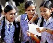 Haryana Board 10th Class Result 2015