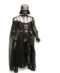 http://kitsegifts.com.br/boneco-gigante-articulado-stars-wars-darth-vader-79-cm-dtc.html