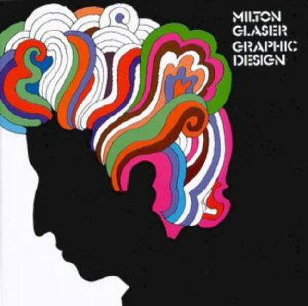 The Picture Books of Paul Rand Milton Glaser Saul Bass