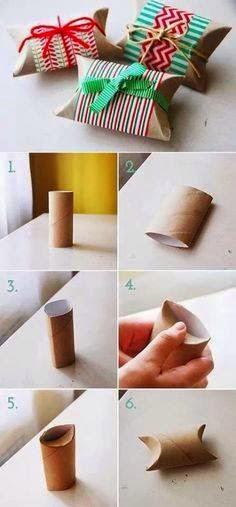 Paper Diy Tutorial Step By Step #1.