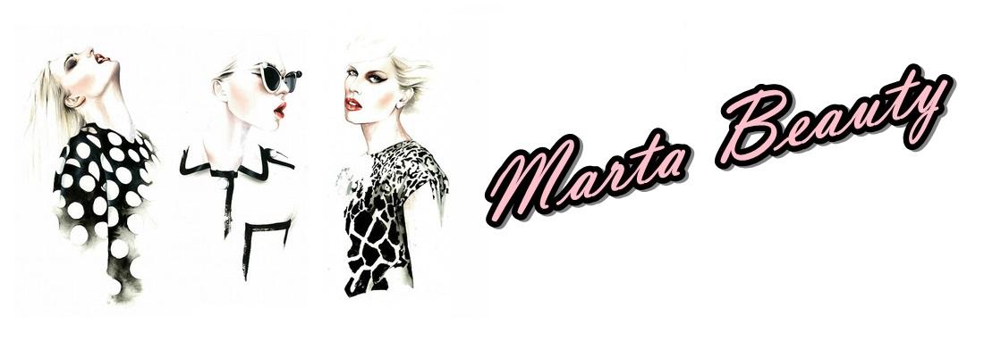 Marta Beauty