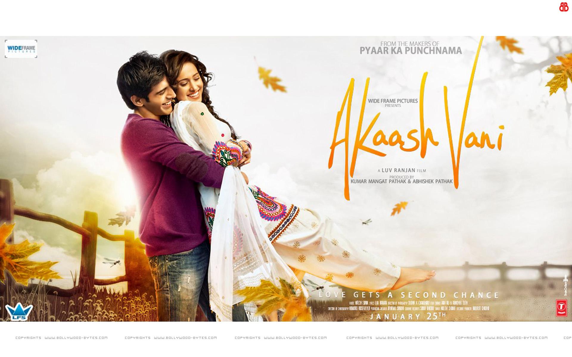 http://3.bp.blogspot.com/-w53cMWi3ybU/UQ1bqfAmMNI/AAAAAAAAaNQ/4P9AxLHAv84/s1920/AkaashVani-+Nartik-Tiwari-Nushrat-Bharucha-HD-Wallpaper-20.jpg