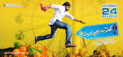 Subramanyam For Sale first look wallpapers-thumbnail-12
