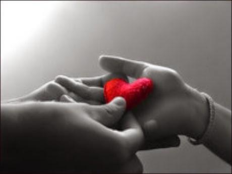 Untukmu(~_~')