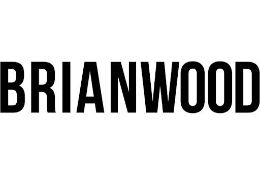 www.brianwoodonline.blogspot.com