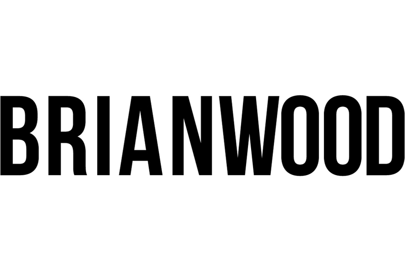 www.brianwoodonline.blogspot.com