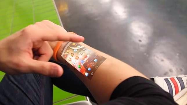 chyna duru s blog check out the cicret bracelet that