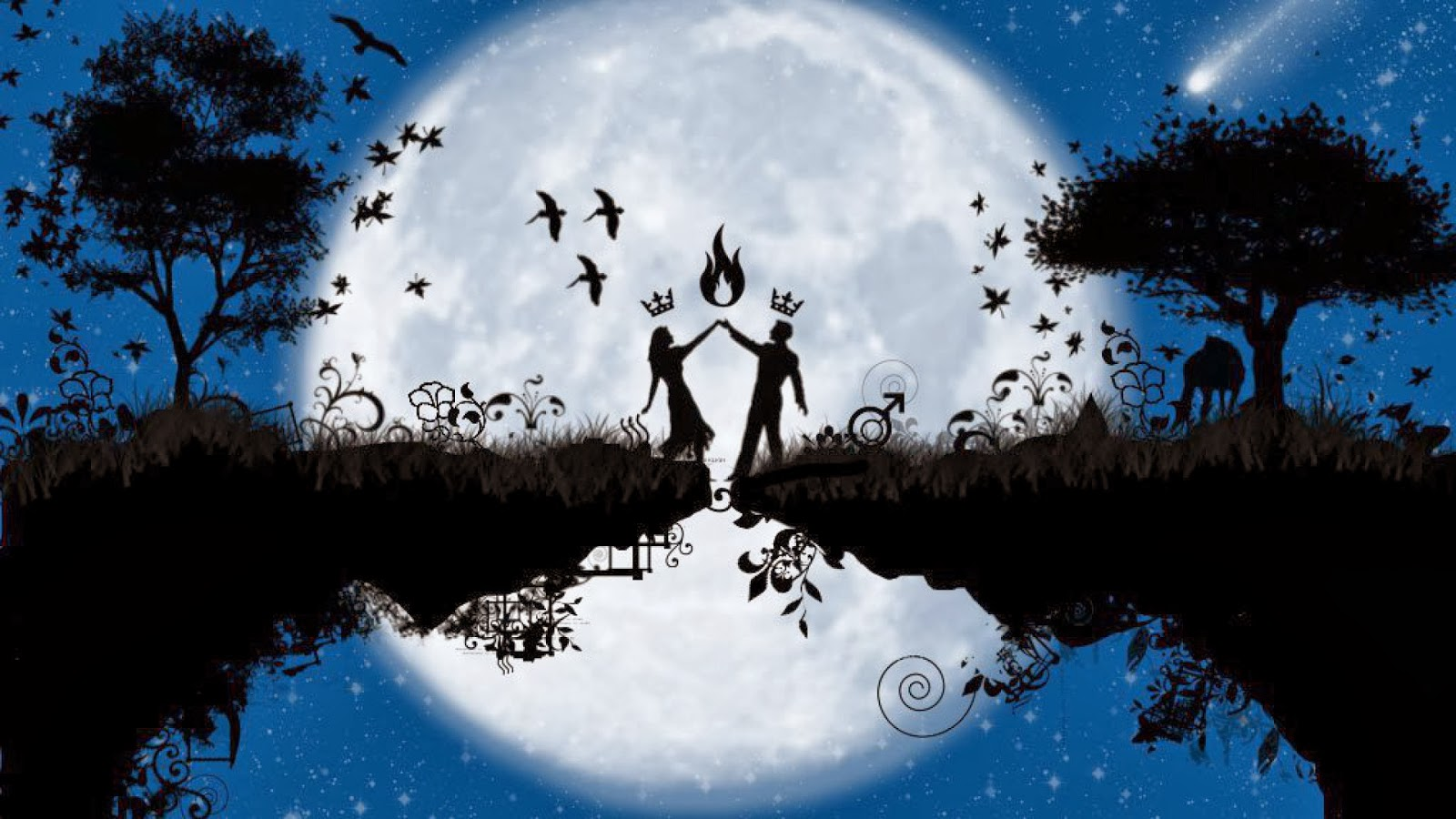 Love-pair-dance-in-moon-light-PSD-template-HD-images.jpg