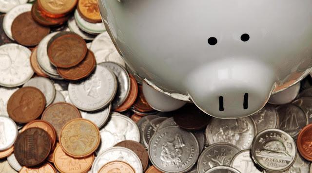 Ahorro y economia