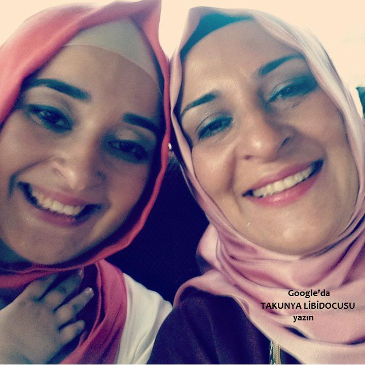 Twitter soytarısı Murat Kemer ve karısı