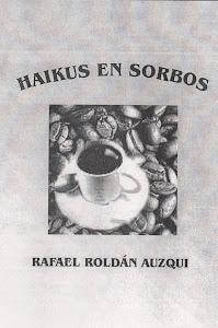 HAIKUS EN SORBOS