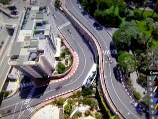 Circuito de Mónaco