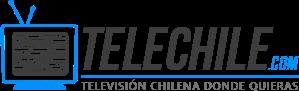 TV Online Chile | Telechile.com
