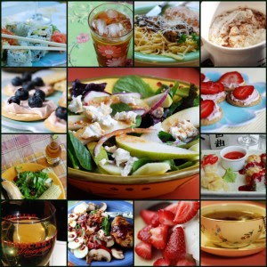Peluang Usaha Makanan dan Minuman