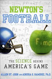 Football & Mathematics