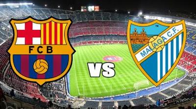 apuestas psg vs barcelona 15 abril 2015