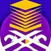 Jawatan Kosong Universiti Teknologi MARA (UiTM) Melaka - Tarikh Tutup : 7 Okt 2013