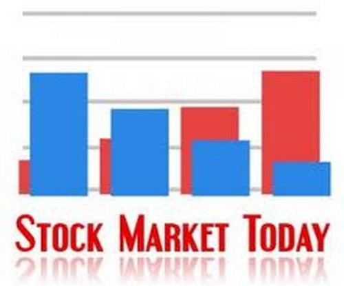 todays stock market news and analysis nasdaqcom todays