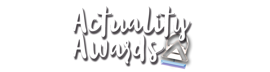 Actuality Awards